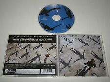 MUSE/ABSOLUTION(MOTOR/06024 9865559 7)CD ALBUM