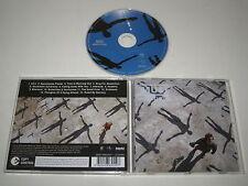 MUSE/ABSOLUTION(MOTOR/06024 9865559 7)CD ALBUM