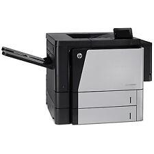 HP LaserJet Pro Workgroup USB 2.0 Computer Printers