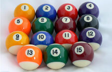 Pool Ball Gear Knob - For Toyota Aygo - All Colours