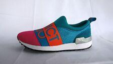 LIU JO Gr 37 Sportschuhe Sneakers Schuhe shoes multicolor NEU UVP 149 €