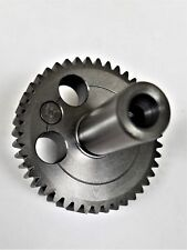 BOSCH  OEM 1619P07723 ECCENTRIC COG GEAR FOR DH507