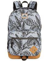 $65.00 Steve Madden Floral Dome Backpack