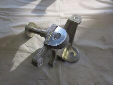 2012 Polaris Phoenix 200 ATV Left Front Knuckle Spindle (263/12)