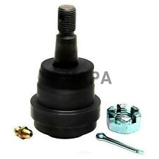 Suspension Ball Joint-4WD Front Upper NAPA/CHASSIS PARTS-NCP 2642972