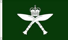 Royal Gurkhas Flag 5 x 3 Ft Flag