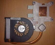 COMPAQ PRESARIO 60.4H521.001 Laptop Notebook HEATSINK FAN