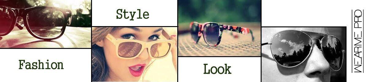 Affordable-Eyewear