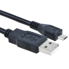 USB Sync Charger Cable Cord for Amazon Kindle Fire HD HDX 7 8.9 Fire Phone