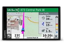 Navegador GPS - Garmin, DRIVESMART 65 EU MT-S