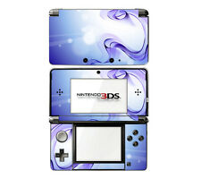 Vinyl Skin Decal Cover for Nintendo 3DS - Abstract