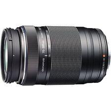 Olympus M.Zuiko Digital ED 75-300mm F4.8-6.7 II Lens 75-300 F/4.8-6.7 Mark 2 NEW