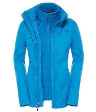 The North Face Nylon Hip Length Coats & Jackets for Women