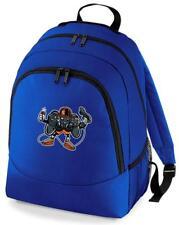 BNWT Playstation Manette Contrôleur de jeu fun sac à dos Sac à dos sac d'école