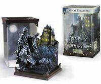 Harry Potter - Figur Statue - Magical Creatures Dementor - Noble Collection No7