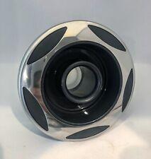 Maax Spas Jet 500 Whirlpool Chrome ,5 Spoke 5�