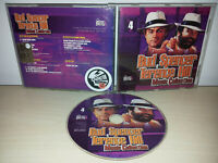 BUD SPENCER e TERENCE HILL - MUSIC COLLECTION VOL. 4 - CD