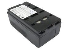 Battery For Sony CCD-TR305, CCDTR305E, CCD-TR305E, CCDTR30S, CCD-TR30S, CCDTR31
