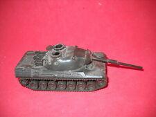 ROCO: DBGM: HO Scale Minitanks: Leopard