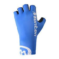 Halbfingerhandschuhe/Fingerlose Handschuhe
