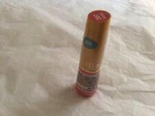 Milani Lipstick 207 Royale Lipstick New Cosmetic Pink