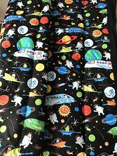 8lb WEIGHTED THERAPY BLANKET, Autism, Aspergers, ADHD, Sensory