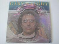 GARY WRIGHT THE DREAM WEAVER VINYL LP ORIGINAL 1975 WARNER BROS. RECORDS
