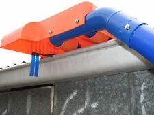 Gutter Cleaning Kit GMB for Double Storey House, 5Wands, 5 metres