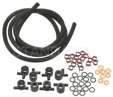 Standard Motor Products SK38 Diesel Fuel Injector Installation Kit