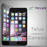 Telus Koodo Canada Unlock Code Alcatel OT PIXI 3 Sonim XP5 XP6 XP7 TELUS ONLY