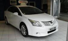 Toyota Automatic 75,000 to 99,999 miles Vehicle Mileage Cars