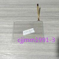 1PC  AIG32MQ02D-F  touchpad