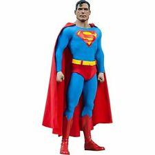 Sideshow Collectibles DC Comics Superman Figura de Acción