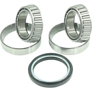 Koyo Front Wheel Bearing Kit for Mitsubishi Pajero NA NG NH NL 1983-2000