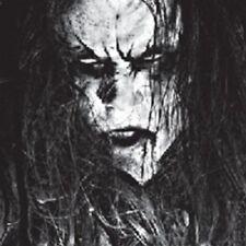 Taake - Noregs Vaapen [New Vinyl LP]