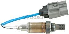 Oxygen Sensor  Bosch  13531