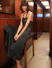 ARCHIVE BY ALEXA Chung - The Calverley Dress - UK 6 - RRP £49.50 - SOLD OUT!!