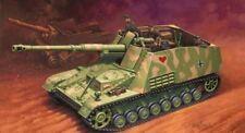 Altri modellini statici carri armati, scala 1:72 sul guerra