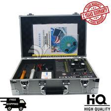 Long Range Underground Gold Silver Diamond Detector VR10000 3000M Hunter Finder