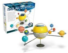 Johnco The Solar System Kit (FS679)