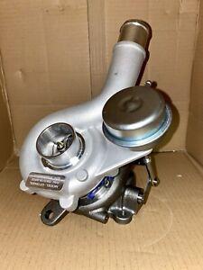 Right Turbo Turbocharger for Ford Explorer Taurus Lincoln MKS MKT 3.5L