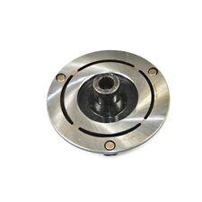 Scheibe, Magnetkupplung THERMOTEC KTT020011