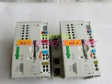 1pc for used WAGO 750-8203