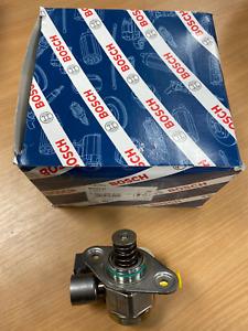 New Genuine Bosch High Pressure Petrol Pump Mercedes-Benz 0261520215 A2740700501