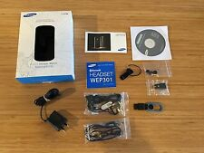 Headset Mobile Phone Accessory Bundles for Samsung