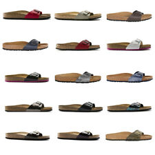 6fff99a79a69 Birkenstock Sandals and Beach Shoes for Women for sale