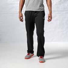 Größe 176 Mode für Jungen aus Baumwollmischung günstig