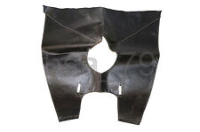Fairing apron URAL. NEW!