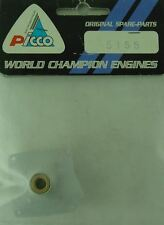 Trinity Picco Tp5155 .12 or .15 Rear Pull Start Cover - New in Package