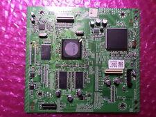 T-Con Board LG  6871R-5875E  RC197-S  6870R6875AA  RC100